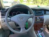 ☆╮益群汽車╭☆05年ALTIS 1.8 天窗 恆溫空調 妥善率高國民省油代步車:S__166068536.jpg