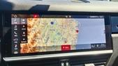 ☆╮益群汽車╭☆19年新款凱宴3.0加選配高達365萬保固到2023年現車不必等:104590.jpg