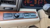 已售出~☆╮益群汽車╭☆平價阿法~09年日產QRV 7人座豪華休旅車 車美原鈑件 一手車:105914.jpg