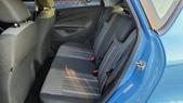 ☆╮益群汽車╭☆10年德國進口福特FIESTA 1.4自排5門掀背一手女老師用車:104629.jpg
