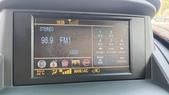已售出~☆╮益群汽車╭☆平價阿法~09年日產QRV 7人座豪華休旅車 車美原鈑件 一手車:105915.jpg
