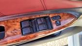 ☆╮益群汽車╭☆05年ALTIS 1.8 天窗 恆溫空調 妥善率高國民省油代步車:94500.jpg