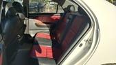 ☆╮益群汽車╭☆05年ALTIS 1.8 天窗 恆溫空調 妥善率高國民省油代步車:94507.jpg