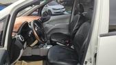 ☆╮益群汽車╭☆2012年三菱 COLT PLUS 代步好用 省油 女用車:103058.jpg