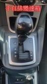 ☆╮益群汽車╭☆10年德國進口福特FIESTA 1.4自排5門掀背一手女老師用車:104721.jpg