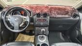 ☆╮益群汽車╭☆10年僅跑7萬公里日本原裝日產ROGUE洛克頂級AWD天窗HID:109083.jpg