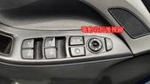 ☆╮益群汽車╭☆2014年現代ELANTRA 1.8全車X版空力套件:109115.jpg