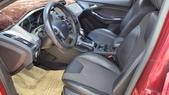 ☆╮益群汽車╭☆15年FOCUS 柴油2.0 省油扭力大 一手車 全車原鈑件:106470.jpg