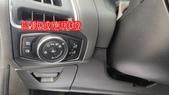 ☆╮益群汽車╭☆2013年FOCUS 2.0五門掀背 頂級4安 恆溫 定速:96895.jpg