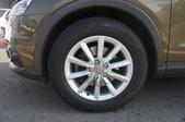 已售出~☆╮益群汽車╭☆2013年AUDI Q3 2.0TFSI quattro四輪驅動 女用一手車:DSC09087 (複製).JPG