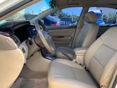 ☆╮益群汽車╭☆05年ALTIS 1.8 天窗 恆溫空調 妥善率高國民省油代步車:S__166068526.jpg