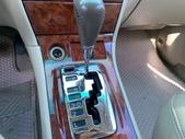 ☆╮益群汽車╭☆05年ALTIS 1.8 天窗 恆溫空調 妥善率高國民省油代步車:S__166068530.jpg