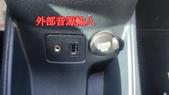 ☆╮益群汽車╭☆10年德國進口福特FIESTA 1.4自排5門掀背一手女老師用車:104722.jpg