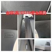☆╮益群汽車╭☆20年福特RANGER 2.0 頂級運動型 ACC跟車 車美如新:6.jpg