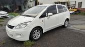 ☆╮益群汽車╭☆2012年三菱 COLT PLUS 代步好用 省油 女用車:103054.jpg