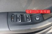 已售出~☆╮益群汽車╭☆2013年AUDI Q3 2.0TFSI quattro四輪驅動 女用一手車:DSC09092 (複製).JPG