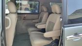 已售出~☆╮益群汽車╭☆平價阿法~09年日產QRV 7人座豪華休旅車 車美原鈑件 一手車:105920.jpg