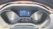 ☆╮益群汽車╭☆15年FOCUS 柴油2.0 省油扭力大 一手車 全車原鈑件:106474.jpg