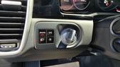 ☆╮益群汽車╭☆19年新款凱宴3.0加選配高達365萬保固到2023年現車不必等:104579.jpg