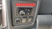 ☆╮益群汽車╭☆10年僅跑7萬公里日本原裝日產ROGUE洛克頂級AWD天窗HID:109064.jpg