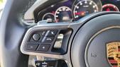 ☆╮益群汽車╭☆19年新款凱宴3.0加選配高達365萬保固到2023年現車不必等:104582.jpg