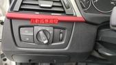 已售出~☆╮益群汽車╭☆2014年領牌BMW F30 316i 一手車全車原鈑件:107927.jpg