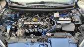 ☆╮益群汽車╭☆2014年現代ELANTRA 1.8全車X版空力套件:109140.jpg