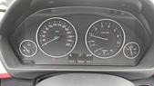 已售出~☆╮益群汽車╭☆2014年領牌BMW F30 316i 一手車全車原鈑件:107936.jpg