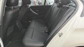 已售出~☆╮益群汽車╭☆2014年領牌BMW F30 316i 一手車全車原鈑件:107941.jpg