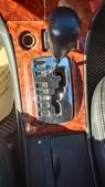 ☆╮益群汽車╭☆05年ALTIS 1.8 天窗 恆溫空調 妥善率高國民省油代步車:94506.jpg