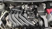 ☆╮益群汽車╭☆2012年MARCH 1.5 新款 馬曲 更節能更省油:100560.jpg
