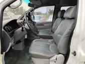 已售出~☆╮益群汽車╭☆04年中華斯貝斯基2.4 全車原鈑件 7人座商用廂型車 :27310.jpg