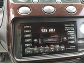 已售出~☆╮益群汽車╭☆04年中華斯貝斯基2.4 全車原鈑件 7人座商用廂型車 :27314.jpg