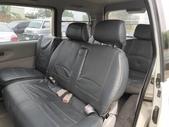 已售出~☆╮益群汽車╭☆04年中華斯貝斯基2.4 全車原鈑件 7人座商用廂型車 :27318.jpg