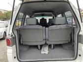已售出~☆╮益群汽車╭☆04年中華斯貝斯基2.4 全車原鈑件 7人座商用廂型車 :27325.jpg