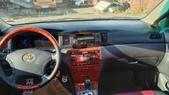 ☆╮益群汽車╭☆05年ALTIS 1.8 天窗 恆溫空調 妥善率高國民省油代步車:94509.jpg