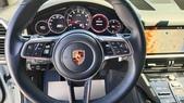 ☆╮益群汽車╭☆19年新款凱宴3.0加選配高達365萬保固到2023年現車不必等:104580.jpg