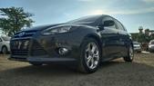 ☆╮益群汽車╭☆2013年FOCUS 2.0五門掀背 頂級4安 恆溫 定速:96885.jpg