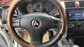 ☆╮益群汽車╭☆2012年三菱 COLT PLUS 代步好用 省油 女用車:103063.jpg