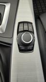 已售出~☆╮益群汽車╭☆2014年領牌BMW F30 316i 一手車全車原鈑件:107932.jpg