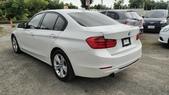 已售出~☆╮益群汽車╭☆2014年領牌BMW F30 316i 一手車全車原鈑件:107947.jpg