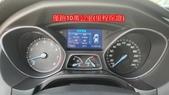 ☆╮益群汽車╭☆2013年FOCUS 2.0五門掀背 頂級4安 恆溫 定速:96899.jpg