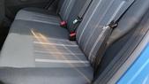 ☆╮益群汽車╭☆10年德國進口福特FIESTA 1.4自排5門掀背一手女老師用車:104632.jpg