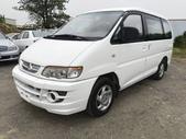 已售出~☆╮益群汽車╭☆04年中華斯貝斯基2.4 全車原鈑件 7人座商用廂型車 :27306.jpg