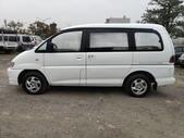 已售出~☆╮益群汽車╭☆04年中華斯貝斯基2.4 全車原鈑件 7人座商用廂型車 :27309.jpg