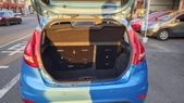☆╮益群汽車╭☆10年德國進口福特FIESTA 1.4自排5門掀背一手女老師用車:104639.jpg