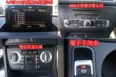已售出~☆╮益群汽車╭☆2013年AUDI Q3 2.0TFSI quattro四輪驅動 女用一手車:7.jpg