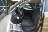 已售出~☆╮益群汽車╭☆2013年AUDI Q3 2.0TFSI quattro四輪驅動 女用一手車:DSC09090 (複製).JPG