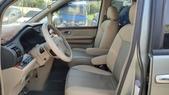 已售出~☆╮益群汽車╭☆平價阿法~09年日產QRV 7人座豪華休旅車 車美原鈑件 一手車:105906.jpg