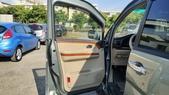 已售出~☆╮益群汽車╭☆平價阿法~09年日產QRV 7人座豪華休旅車 車美原鈑件 一手車:105907.jpg